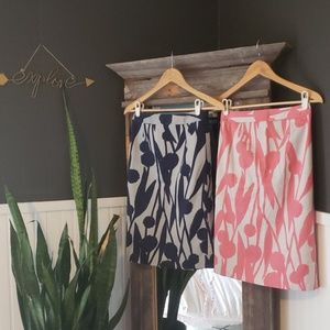 Boden Pencil Skirts